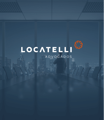 LOCATELLI | WEBSITE