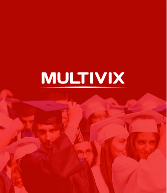 MULTIVIX | GROWTH-DRIVEN DESIGN (GDD)