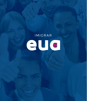 IMIGRAR EUA | WEBSITE