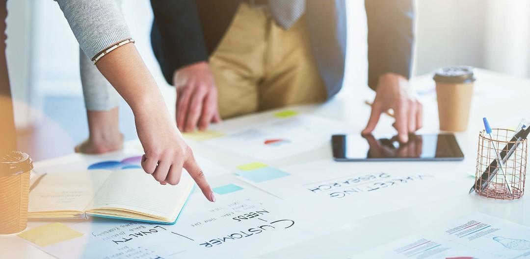 5 Gargalos no Marketing que podem afastar a empresa dos objetivos