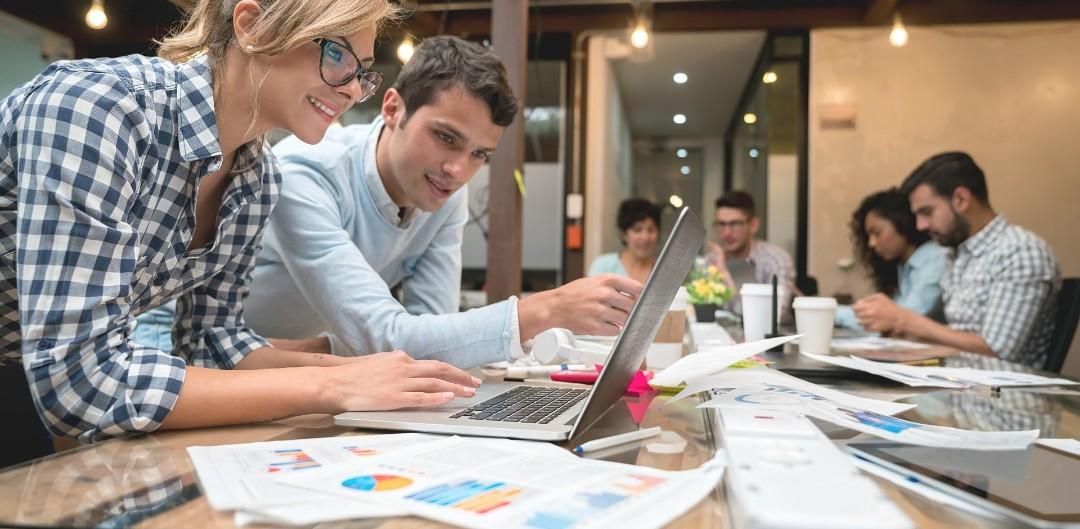 Orçamento de marketing: aprenda agora mesmo como definir o seu!