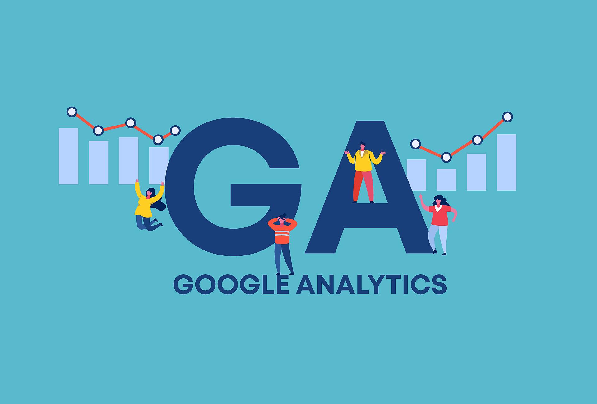 Google Analytics 4.0: o que é, como funciona e quais suas vantagens?