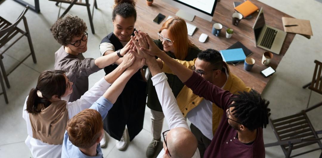 Confira 10 dicas para motivar a sua equipe de vendas