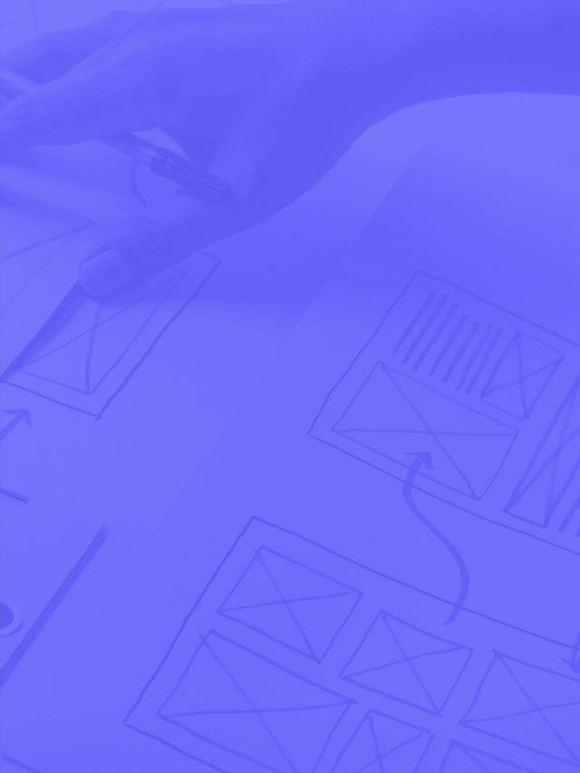 Criação de Sites Profissionais: tudo o que você precisa saber