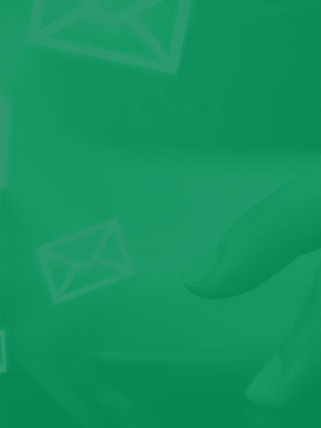 E-mail Marketing: saiba tudo neste guia completo